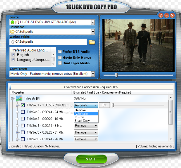 Best CD Burning Software You Can Download For Free