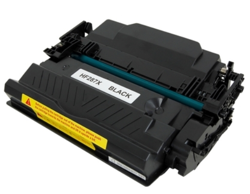 HP Laserjet Enterprise M506dn Ink Toner